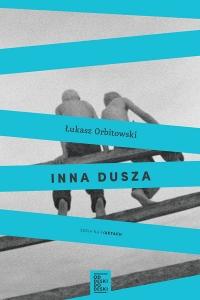 Wrota wyobraźni: akademickie spotkania z literaturą - Łukasz Orbitowski
