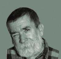 Bydgoski Insynuator Kulturalny: Mało odpowiedzialny organ  Zdzisława Prussa (107)