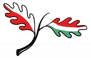 Dzień Przyjaźni Polsko-Węgierskiej: Lengyel, Magyar – két jó barát