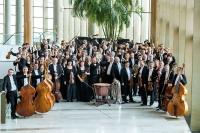 Węgierska Narodowa Orkiestra Filharmoniczna