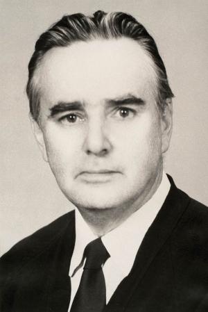 Rajmund Kuczma (1929-2007)