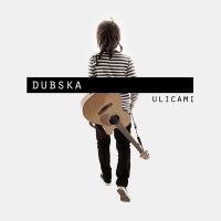 "Dubska, ""Ulicami"",  Polskie Radio SA, 2016"
