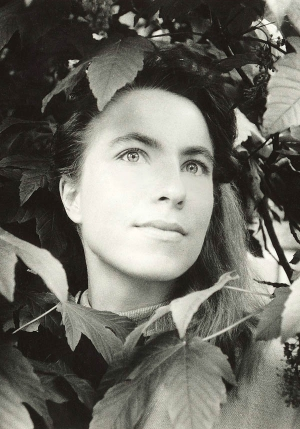 Kristina Wuss