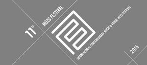 11th Mózg Festival