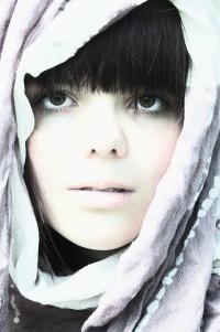 M. Nowicka, fotografia