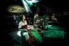 "Zespół Percival - ""Wild Hunt Live"""
