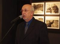 Zdzisław Hojka