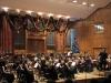 Orkiestra Symfoniczna AM pod dyrekcją Piotra Wajraka