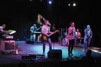 Koncert Sofy w MCK w Bydgoszczy [10 maja 2012] /