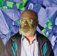 Jerzy Grundkowski
