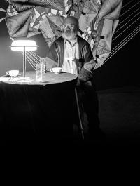 Jerzy Grundkowski 1953 - 2016