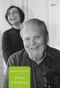 Godzinami o książkach: spotkanie z Agnieszką Kosińską