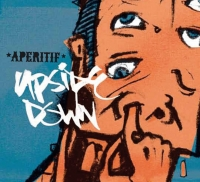 """Upside Down - """"Aperitif"""""""