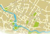 Mapowanie miasta