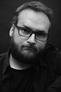 Marcin Szymczak