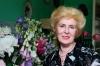 Elżbieta Stefańska
