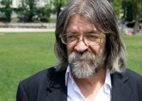 Andrzej Maziec