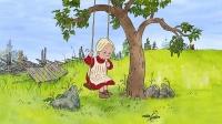 """III Urodziny Kina Orzeł – małe ANIMOCJE: """"Ach, ten Emil!"""", reż. reż. Per Åhlin, Alicja Jaworski Björk, Lasse Persson"""