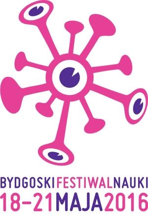 Festiwal otwarty na wszystkich