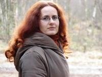 Marta Kładź-Kocot