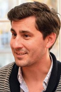 Paweł Sztarbowski