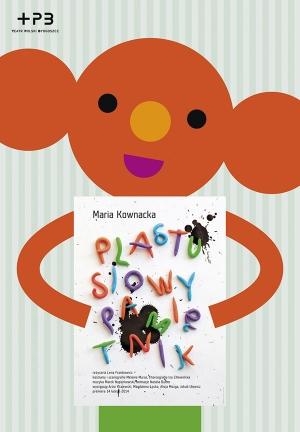 """Maria Kownacka – """"Plastusiowy pamiętnik"""""""