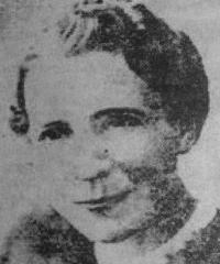 Halina Stabrowska