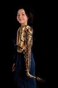 Alina Mleczko