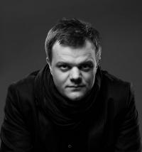 Damian Borowicz