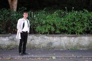 Wojciech Kass