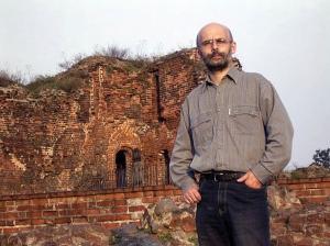Marek Żelkowski