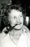 Ryszard Milczewski-Bruno 1940-1979