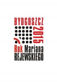 ENIGMAtyczny – Marian Rejewski rozszyfrowany
