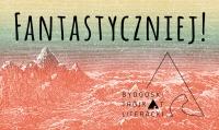 Bydgoski Trójkąt Literacki: Drugie życie rycerzy Okrągłego Stołu – legenda arturiańska w literaturze fantasy