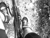 SPOZA UKŁADU (6): Rower