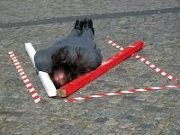Bydgoski Spichlerz Sztuki 2014 – Międzynarodowy Festiwal Sztuki Performance - WARSZTATY