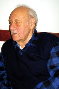 Henryk Majcherek