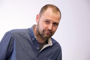 Michał Tabaczyński