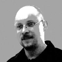 Zugzwang (60): Szachista Karol Irzykowski