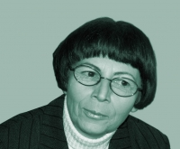 Małgorzata Maniszewska