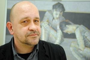Maciej Krzyżan