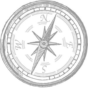 Dziennik podróży w miejscu (9): Wyznania prowincjonalnego krytyka (część pierwsza)
