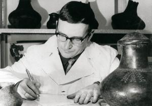 Czesław Potemski
