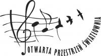 Koncert i wystawa prac Jerzego Edwarda Stachury