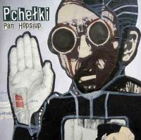 Pchełki, Pan Hopsiup, Fonografika 2014