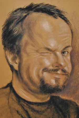 Marek Rona – Wspominanie i odkrywanie