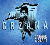 GRZANA - Czlowiek z Szafy