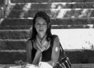 Karolina Sałdecka