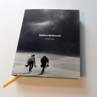 """""""Ildefons Bańkowski. Fotografia"""", Galeria Miejska bwa w Bydgoszczy, Bydgoszcz 2017"""
