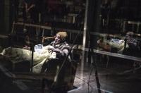 Themidor, Maciej Pesta jako Collot
